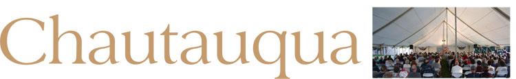 chautauqua-title
