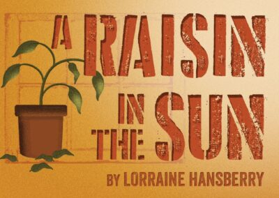 National Players – A Raisin in the Sun